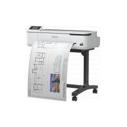 Pisač Surecolor SC-T3100, C11CF11302A0