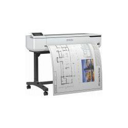Pisač Surecolor SC-T5100, C11CF12301A0