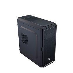 Fortron CMT110,bez napajanja,USB2,USB3,ATX