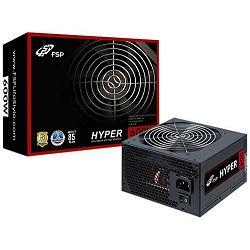 Fortron napajanje Hyper 600W
