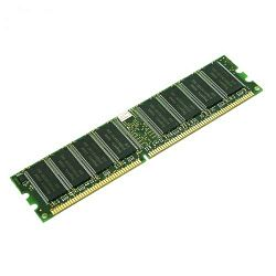 Fujitsu 8GB (1x8GB) 2Rx8 DDR4-2133 U ECC