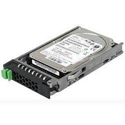Fujitsu HDD SAS 12G 600GB 15K 512n HOT PL 2.5