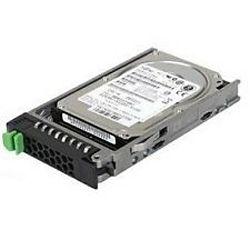Fujitsu SSD SATA 6G 240GB Mixed-Use 3.5