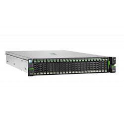 RX2540 E5-2630v4/16GB/24SFF HP/EP420i/800W/iRMC Ad