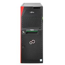 TX1310 E3-1225v5/8GB/2x1TB 4LFF/450W/1y OS
