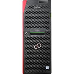 TX1330 E3-1225v5/8GB/4LFF HP/CP400i/450W/3y OS