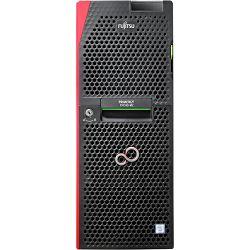 TX2560 E5-2620v4/32GB/8LFF HP/EP420i/2x450W/3y OS