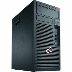 Fujitsu W580p i7/8GB/256GB M.2/W10P/5y OS