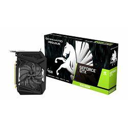 Gainward GF GTX1650Super Pegasus, 4GB