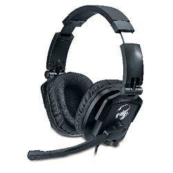 Genius G550, gaming slušalice