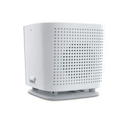 Genius bluetooth zvučnici SP-925BT, bijeli