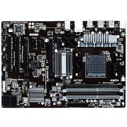 Gigabyte GA-970A-DS3P FX,AM3,A970,D3,S3,U3,A
