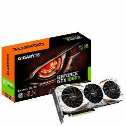 Gigabyte GF GTX1080Ti Gaming OC,11GB GDDR5X