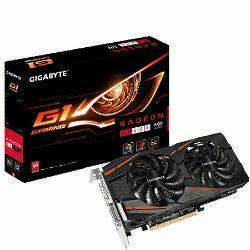 Gigabyte RX 480 G1 Gaming , 8GB GDDR5, HDMI, DVI