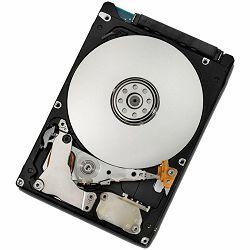 """HDD External HGST Internal Drive Kit (3.5"""", 6TB, 7200 RPM, SATA 6Gb/s)"""