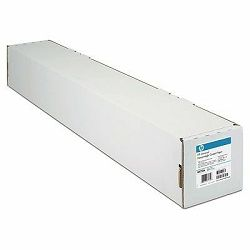 HP Bright White Inkjet Paper 610 mm x 45.7 m