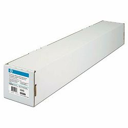 HP Everyday Adhesive Matte Polypropyl, 2pack 610mm
