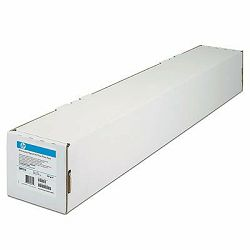 HP Super Heavyweight Plus Matte Paper 610 mm