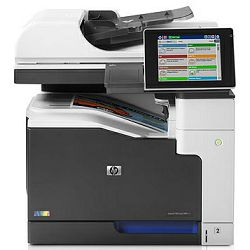 HP LaserJet 700 Color MFP M775dn