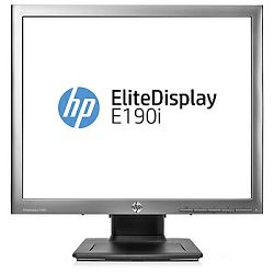 HP EliteDisplay E190i IPS