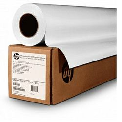 HP Universal Gloss Photo Paper 1067 mm x 30.5 m
