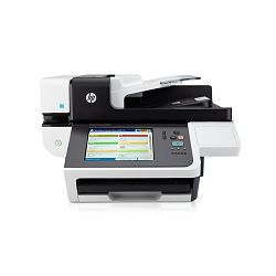 HP Scanjet Enterprise Flow 8500
