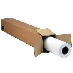 HP Universal Satin Photo Paper 610 mm x 30.5 m