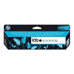 HP 970 Black Original Ink Cartridge