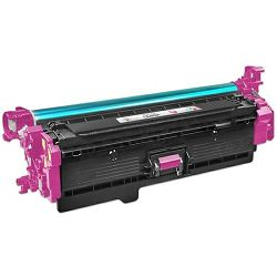 HP 201A Magenta Original LJ Toner Cartridge CF403A