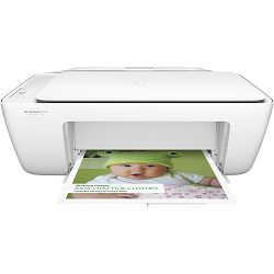 HP DeskJet 2130 All-in-One Printer, F5S40B#BHE