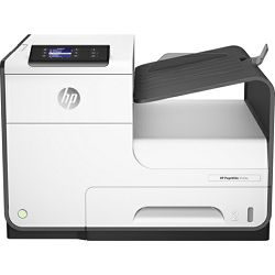 HP PageWide Pro 352dw Printer