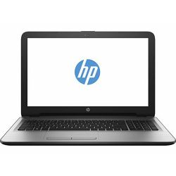 HP 250-G5 DSC i5-6200U 15.6 FHD 4GB/1TB DOS2.0