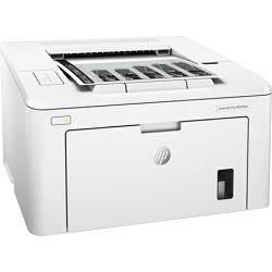 HP LaserJet Pro M203dn, G3Q46A#B19