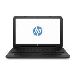 HP 250-G5 UMA N3710 15.6 HD 4GB/128GB DOS2.0