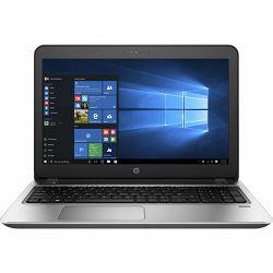 HP 450 DSC i5-7200U/15.6FHD/8GB/128GB/1TB/W10p