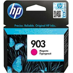 HP 903 Magenta Original Ink Cartridge