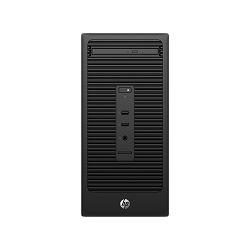 HP 280 G2 MT PDC4400 500GB 4GB W10p64
