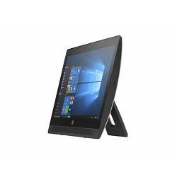 400G220-inNT/i3-6100T/4GB/500GB/W10p64