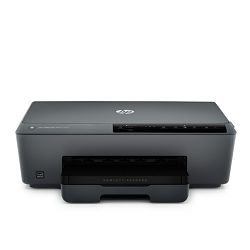 HP Officejet Pro 6230 Printer