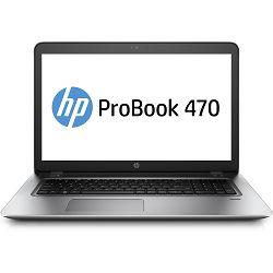 HP ProBook DSC/i5-7200U/17.3FHD/8GB/1TB/W10p64