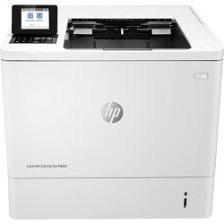 HP LaserJet Ent M609dn