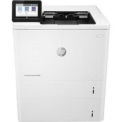 HP LaserJet Ent M609x