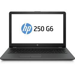 HP 250-G6 UMA Celeron N3060/15.6 HD/4GB/500GB/DOS