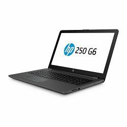 HP 250-G6 DSC 2GB i3-6006U/15.6 FHD/8GB/1TB/DOS