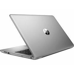 HP 250-G6 UMA i5-7200U/15.6 FHD/8GB/256GB/DOS