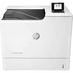 HP Color LaserJet Enterprise M652dn printer