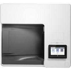 HP Color LaserJet Enterprise M653x