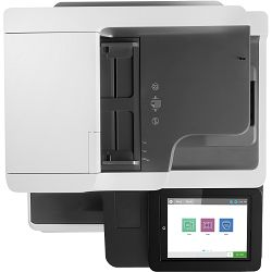 HP Color LaserJet Ent MFP M681dh Printer