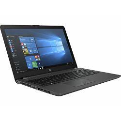 HP 250-G6 UMA i5-7200U 15.6 4GB/256 W10Home64