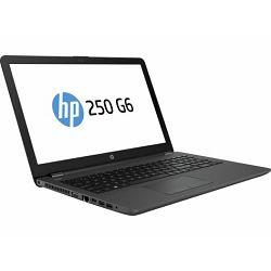 HP 250-G6 UMA Celeron N3350/15.6 HD/4GB/128GB/DOS